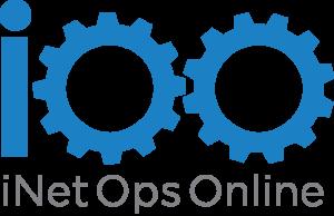 Inet Ops Online